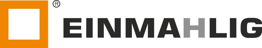 EINMAHLIG - Pfeffermühlen & mehr